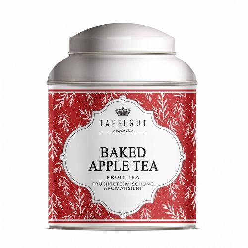 TAFELGUT / Ovocný čaj Tafelgut - Baked Apple 35g