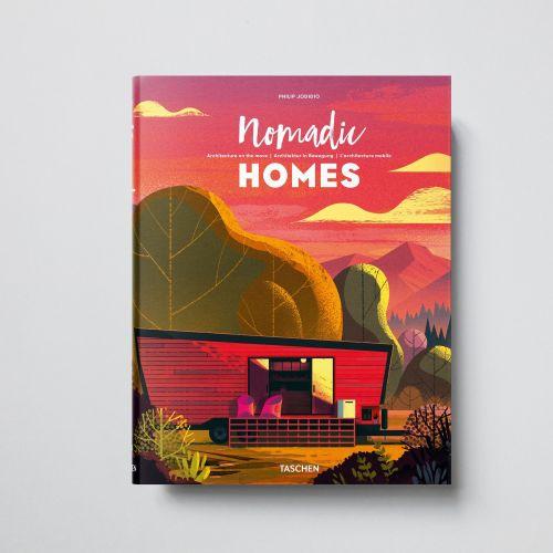 / Nomadic Homes