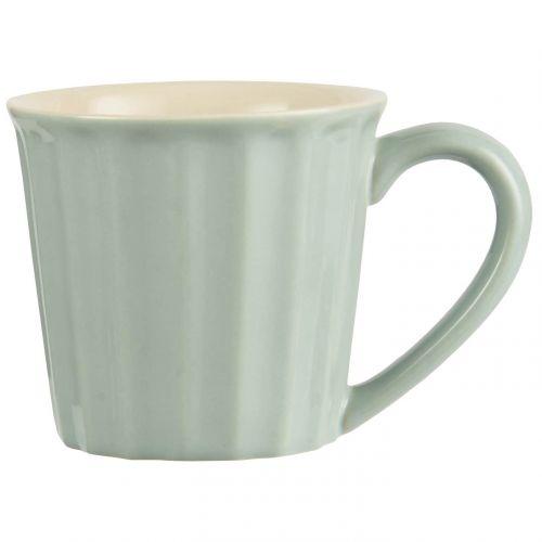 IB LAURSEN / Hrnček s uškom Mynte Green Tea
