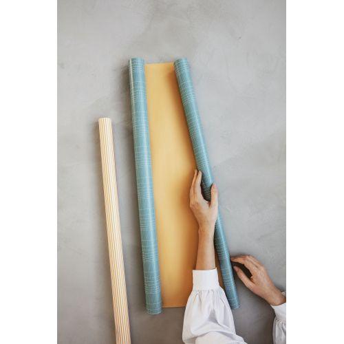 Oboustranný balicí papír Logarithm - 5 m