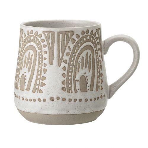Keramický hrnek Cora Mug 400 ml