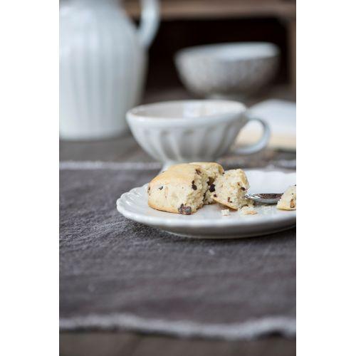 Talíř Mynte Butter Cream