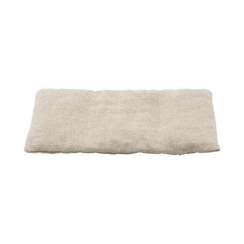 Nahřívací polštářek Meraki - menší