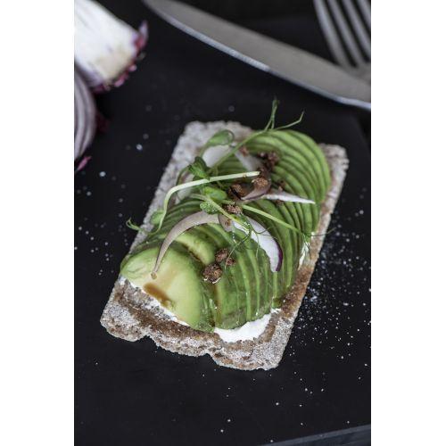 Salátová zálivka vinaigrette s tymiánem a rozmarýnem 250 ml