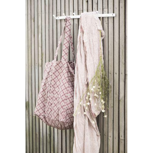 Bavlněný šátek Rose Combinations
