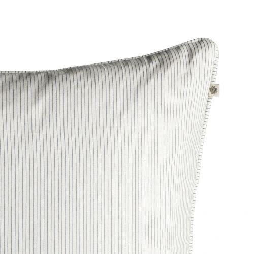 Povlak na polštář Azul Stripes 50x50
