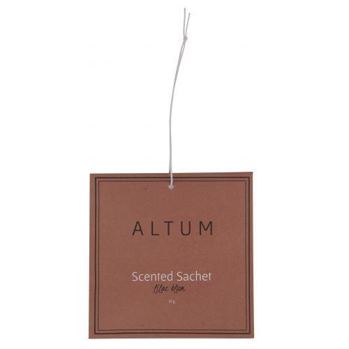 Vonný sáček ALTUM - Lilac Bloom
