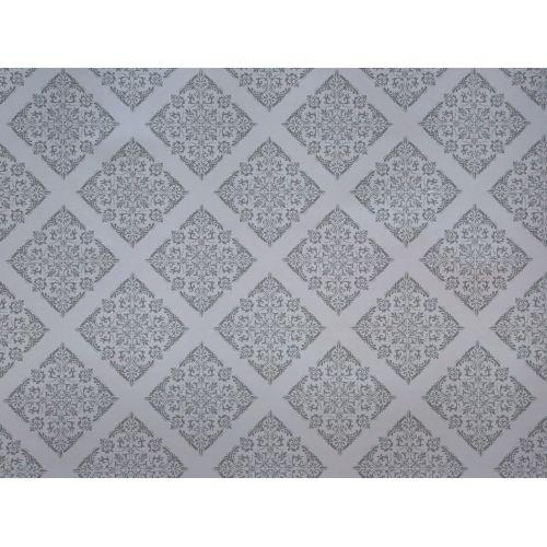 Balicí papír French Grey 10m