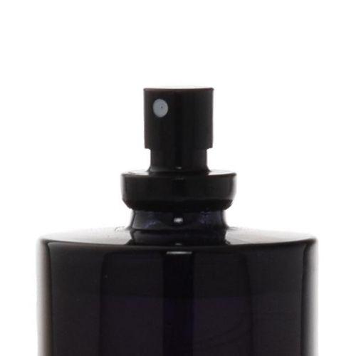 Vonný interiérový sprej Lavender Chamomille 120 ml