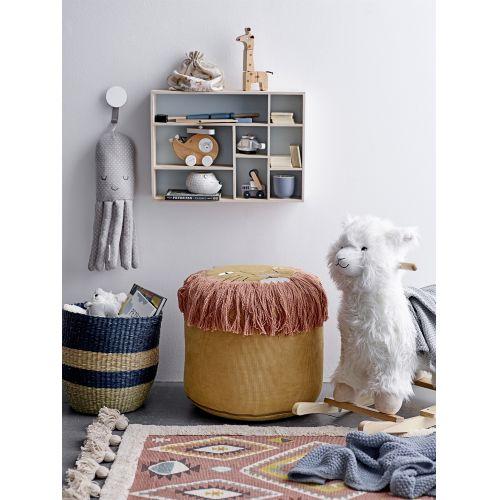 Dětský kobereček Etno 120x65 cm