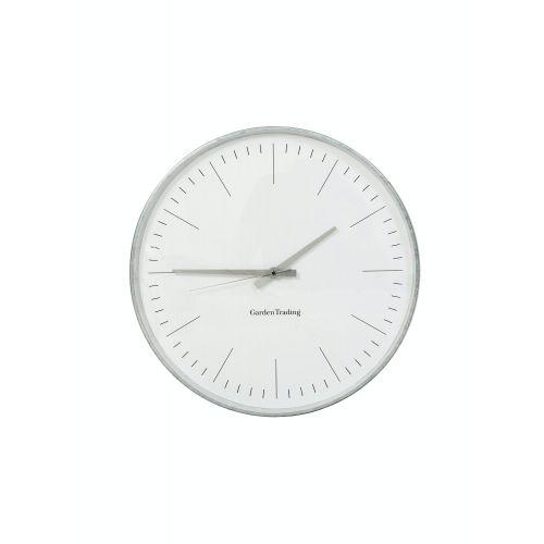 Nástěnné hodiny Eastington