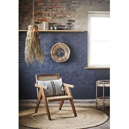 Odkládací stolek Bamboo Side