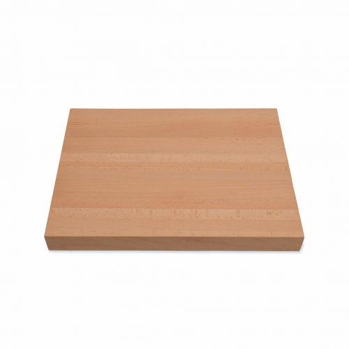 Dřevěné prkénko Borough
