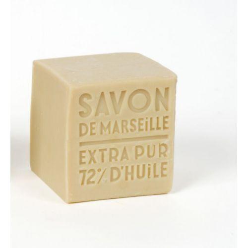 Mýdlo na praní Oil 400 gr