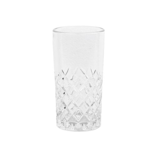 Sklenice Lorient Glass 350ml