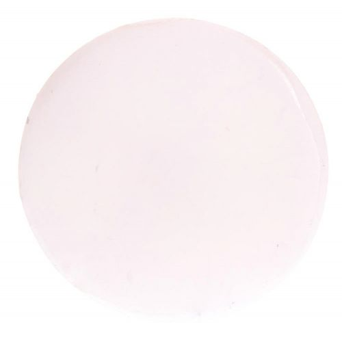 Nábytková úchytka Pink Stone