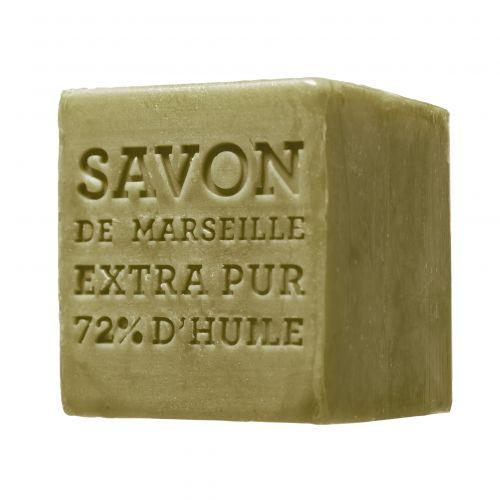 Marseillské mýdlo Olive 400 g