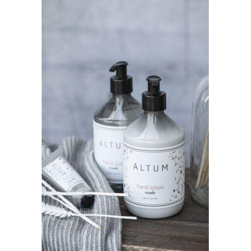 Mléko na ruce ALTUM - Meadow 500 ml