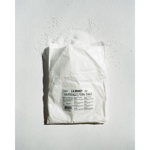 Mořská koupelová sůl 300 gr