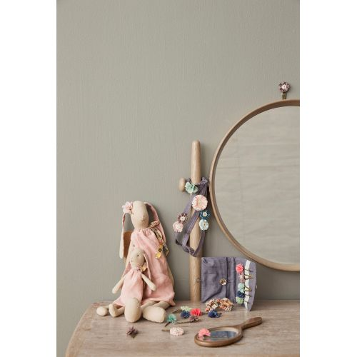 Dívčí šperkovnice Pretty Potpourri