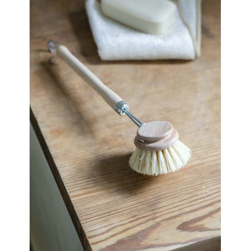 Kartáček na nádobí Wash Up