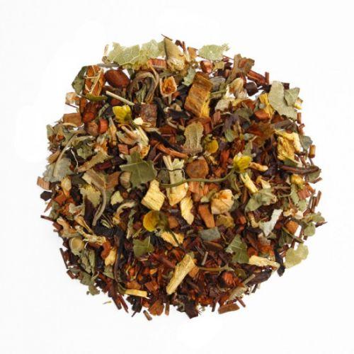 Rooibos čaj Løvely Night - 100 g