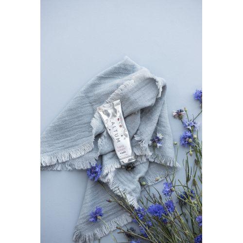 Bavlněný ubrousek Light Blue 40x40cm