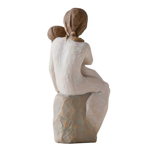 Willow Tree – Figurka Matka s dcerou
