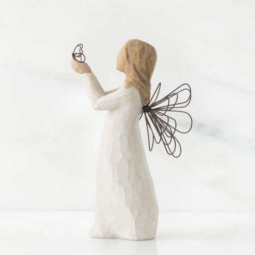 Willow Tree - Anděl volnosti