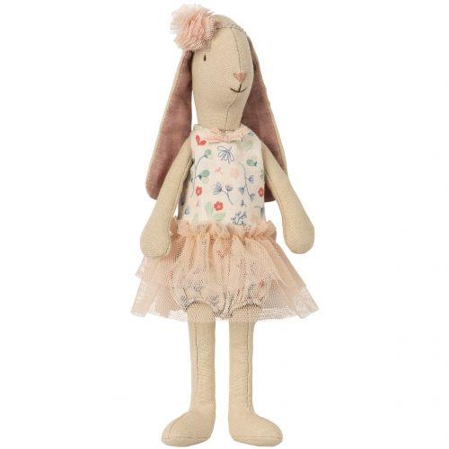 Oblečení Mini pro myšky Tutu & Hairband Rose