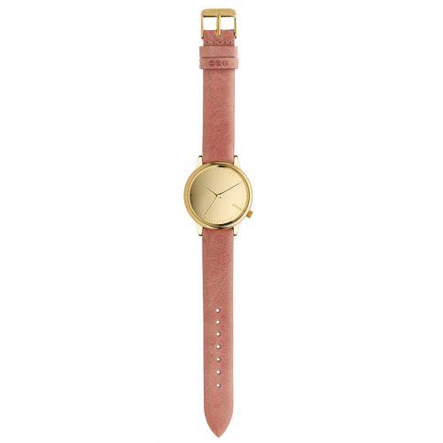 d8d6791a171 Dámské hodinky Komono Estelle Mirror Blush ...