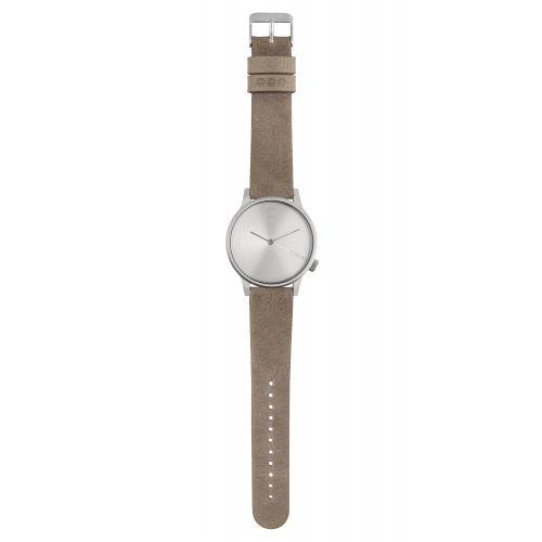 Pánské hodinky Komono Winston Deco Dove