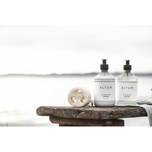 Vlasový kondicionér ALTUM - Marsh Herbs 500ml