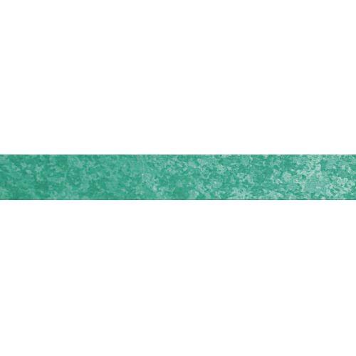 Designová samolepicí páska Green Dust