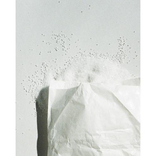 Mořská koupelová sůl Natural 300gr