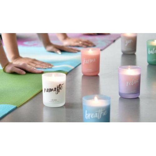 Vonná svíčka Yoga - Zen 425gr