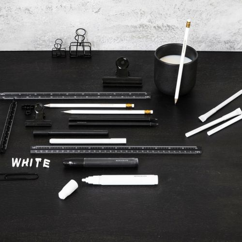 Fixy Black & White - set 2 ks