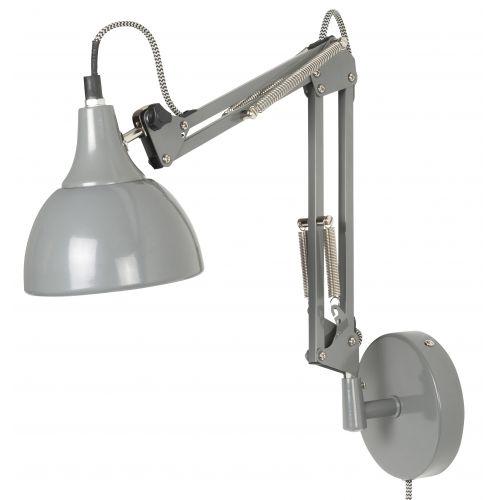 Nástěnná lampa Architect Model