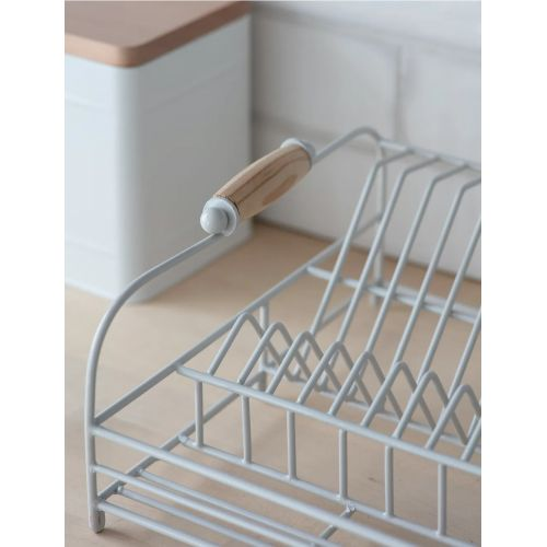 Odkapávač na nádobí Chalk