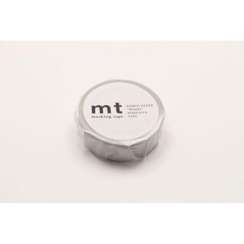 Designová samolepicí páska Pastel Grey