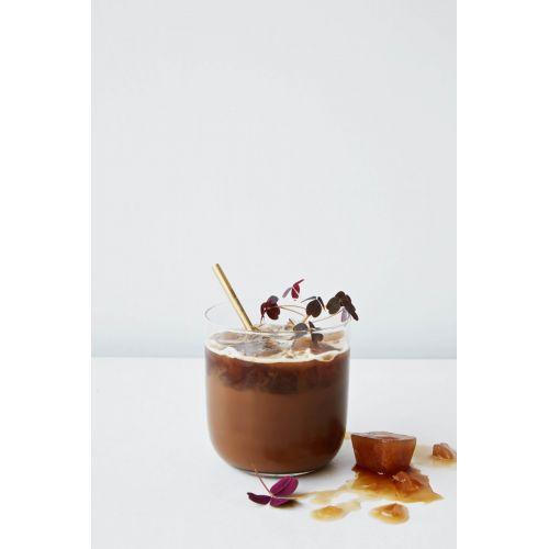 Koncentrát na ledovou kávu - mátová čokoláda 200 ml