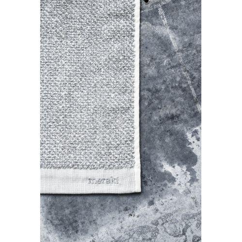 Bavlněná osuška Meraki 70x140 cm