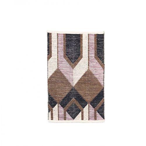 Bavlněný kobereček Art 60x90