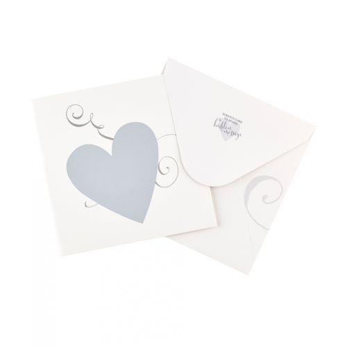 Seškrabávací kartičky pro družičky - 5 ks