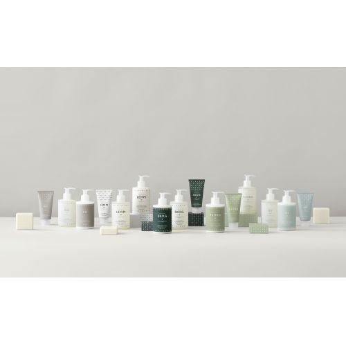 Tekuté mýdlo na ruce SKOG (les) 300 ml
