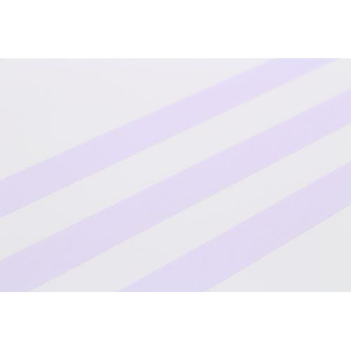 Japonská papírová páska Pastel Purple