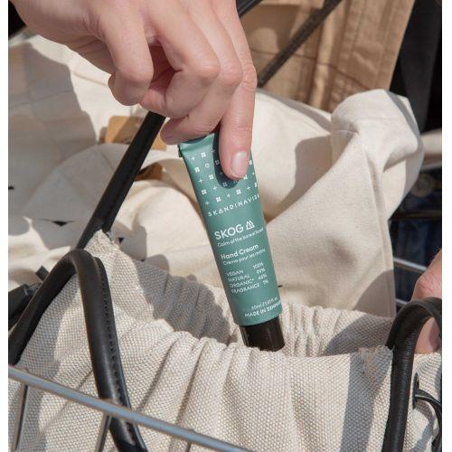 Mini krém na ruce SKOG 30 ml