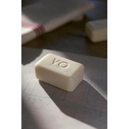 Mýdlo v papírové krabičce Jasmín 150g
