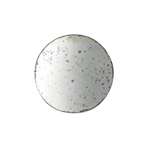 Kulaté zrcátko Mirror Antique