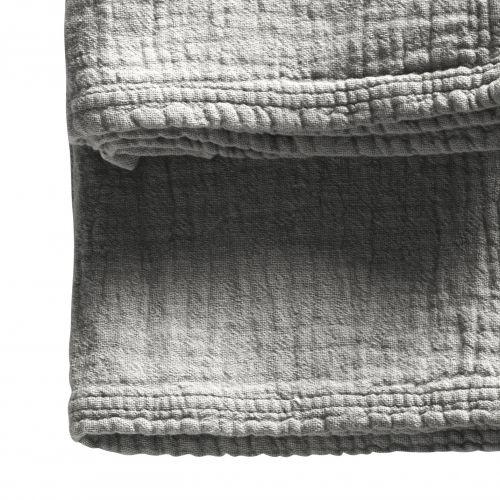 Bavlněný ručník Kit 50x100cm